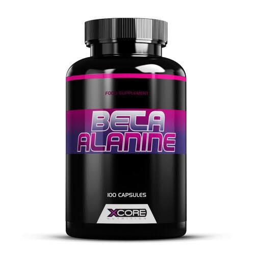 XCORE Beta Alanine