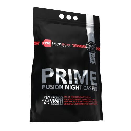 Prozis Sport Prime Casein