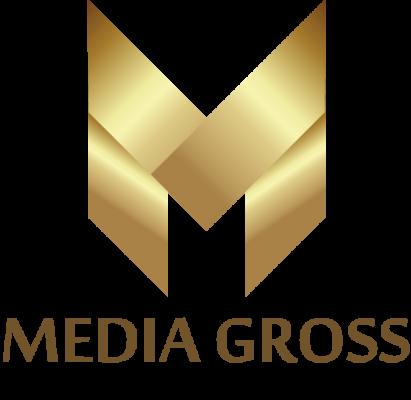 Media Gross