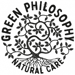 Green Philosophy Natural Care