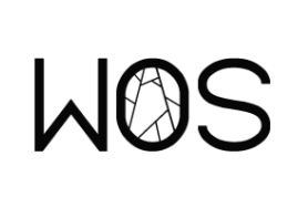 Till WOS
