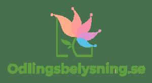 Odlingsbelysning.se