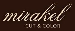 Mirakel Cut & Color