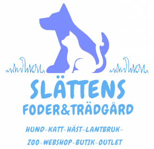 Slättens Foder&Trädgård AB