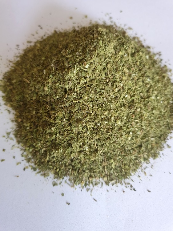 Premium Buds Santhica 70 / THC-Fri