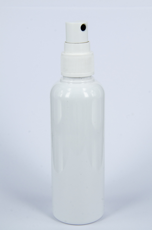100 ml sprayflaska