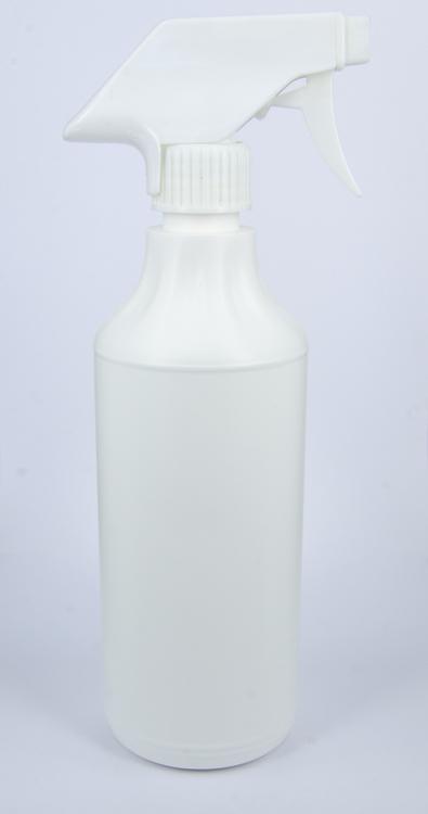 0,5 L Sprayflaska