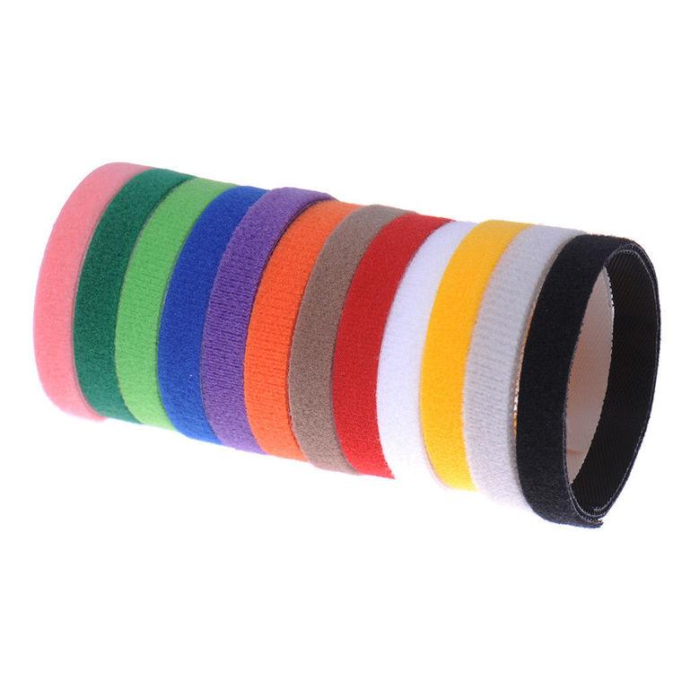 ID-Halsband-12 pack