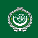 EVOFILM installation guide arabic