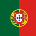 EVOFILM installation guide portugese