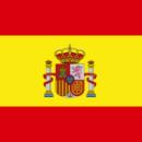 EVOFILM installation guide spanish