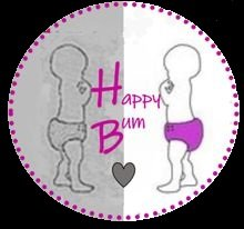 Happy Bum