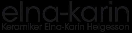 elna-karin
