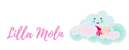 Lilla Moln