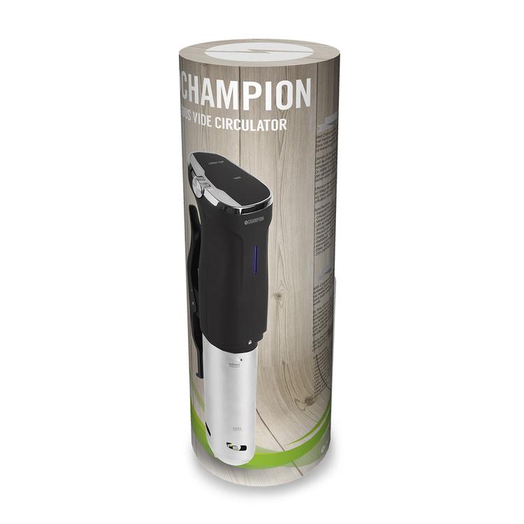 Champion Sous Vide Precision Circulator