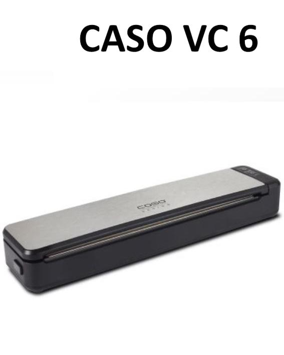 CASO VC 6