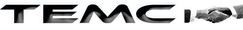 TEMC logo