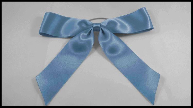 ELLA DUSTY BLUE