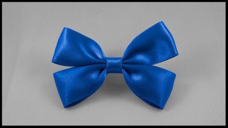NOELIA ROYAL BLUE