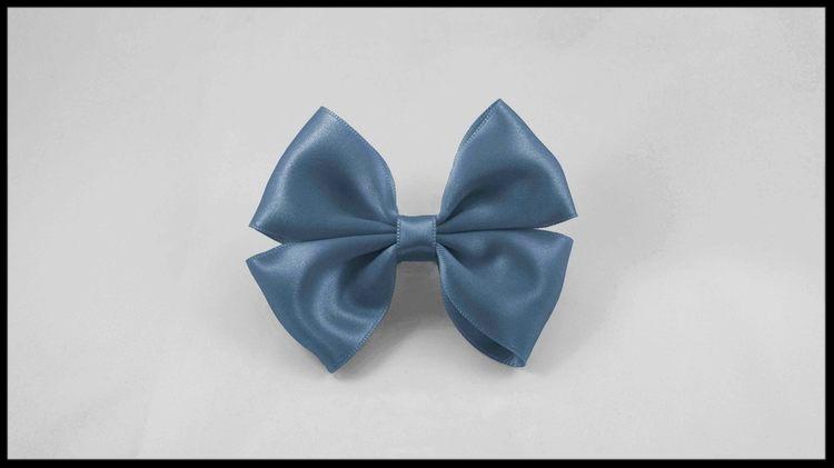 ALICIA DUSTY BLUE