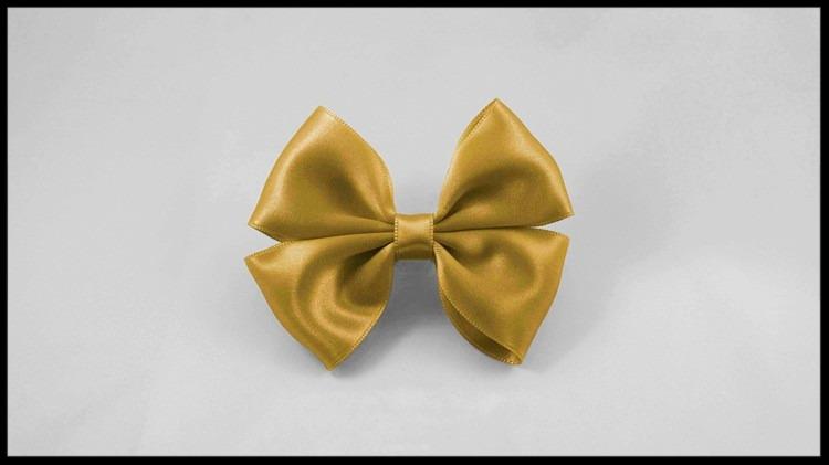 ALICIA GOLD
