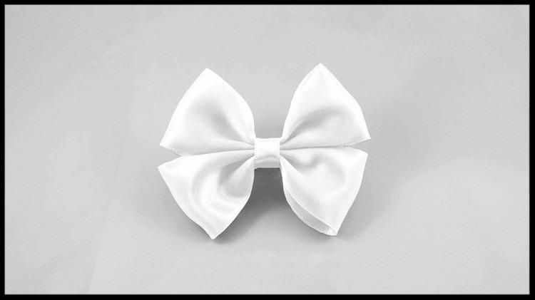 ALICIA WHITE