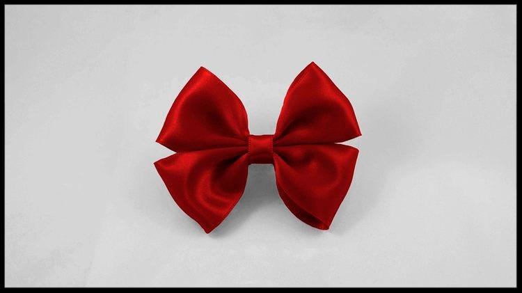 ALICIA X-MAS RED