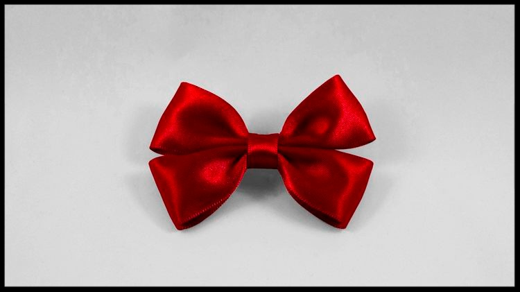 MATILDA X-MAS RED
