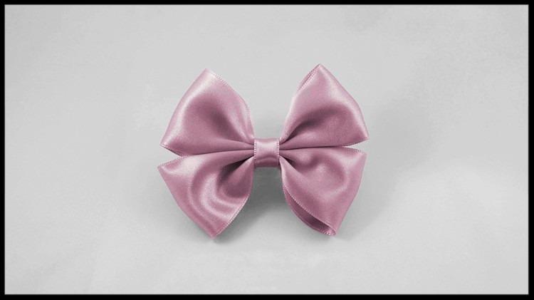 Alicia Fantasy Pink