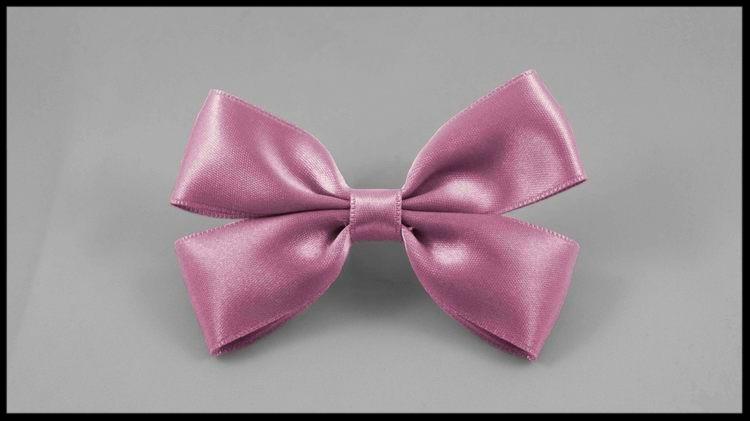 Noelia Fantasy Pink