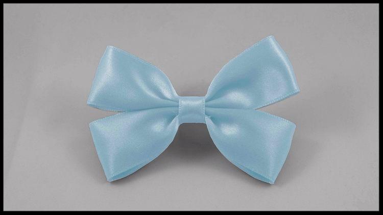 Noelia Angel Blue
