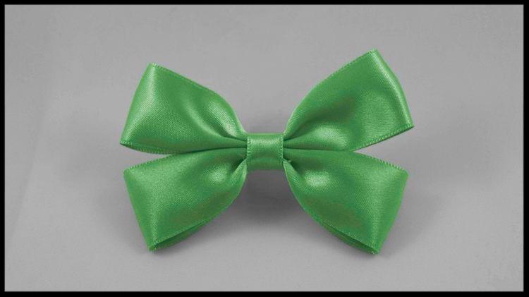 Noelia Light Green