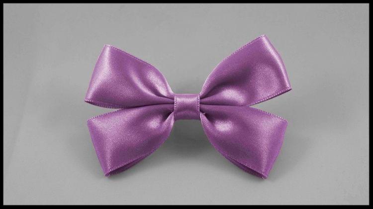 Noelia Light Purple