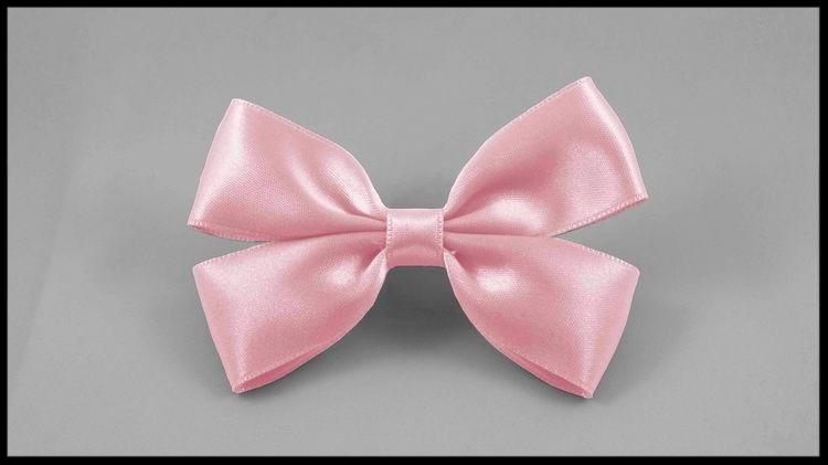 Noelia Pearl Pink