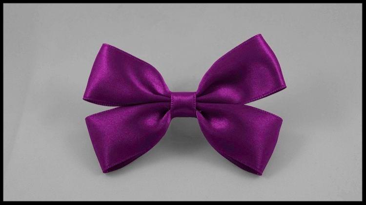 Noelia Purple