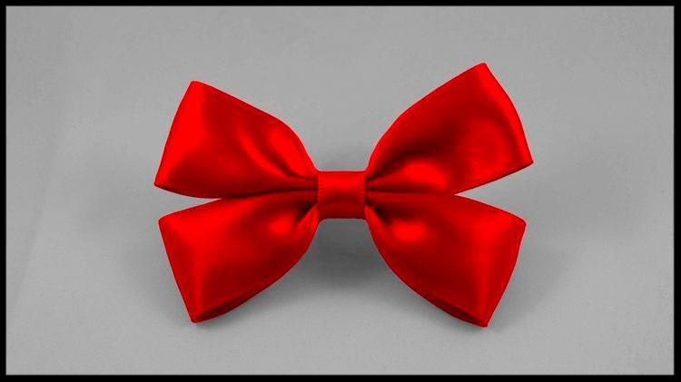 Noelia Red