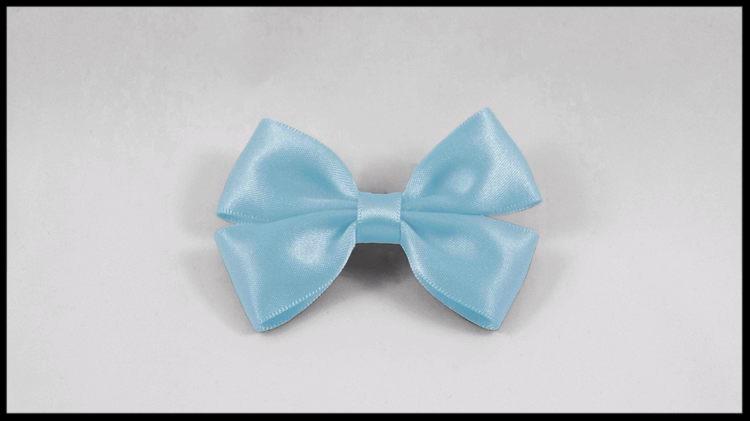Matilda Angel Blue