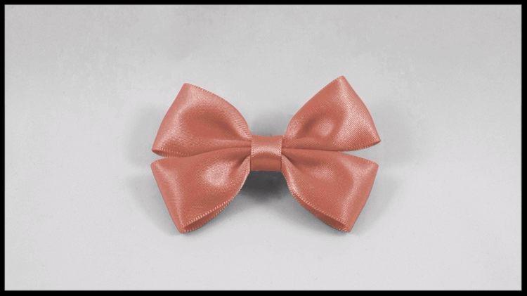 Matilda Antique Pink