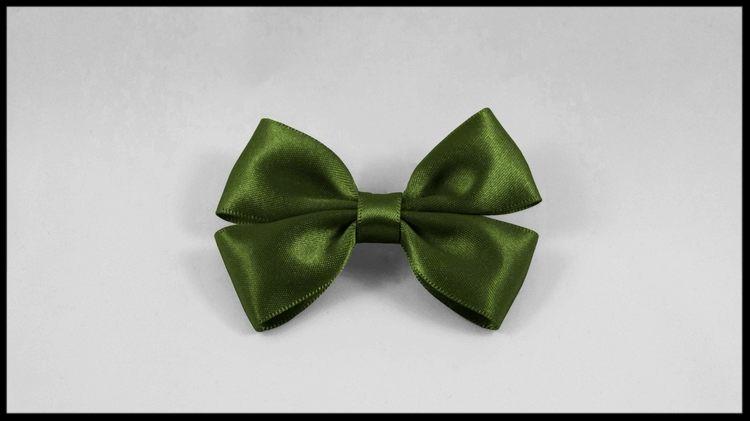 Matilda Dusty Green