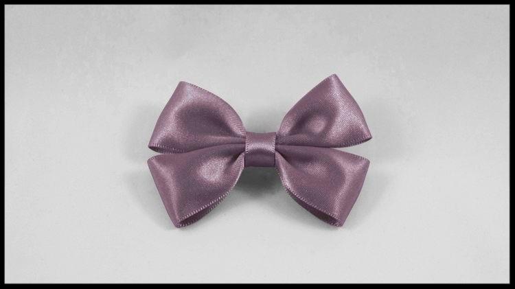 Matilda Dusty Purple