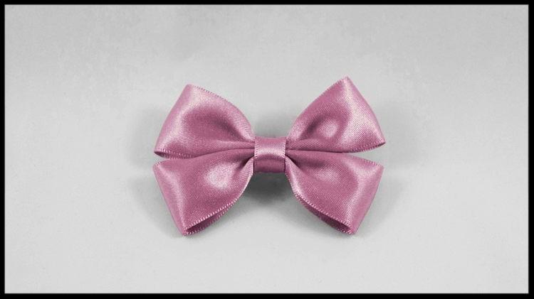 Matilda Fantasy Pink