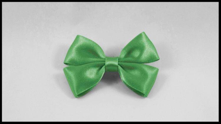 Matilda Light Green
