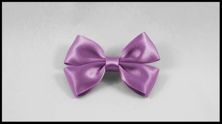 Matilda Light Purple