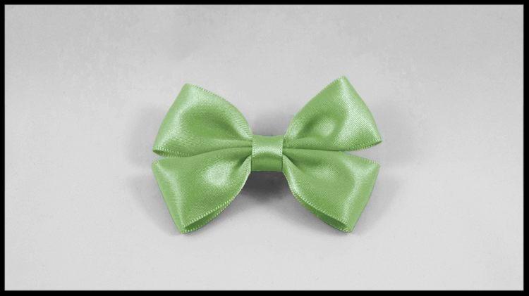 Matilda Mint Green