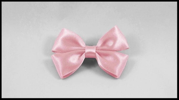 Matilda Pearl Pink