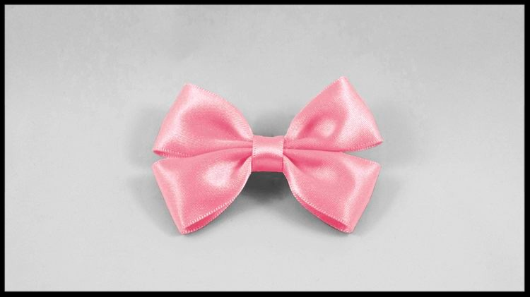 Matilda Pink