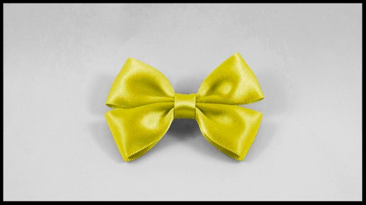 Matilda Yellow