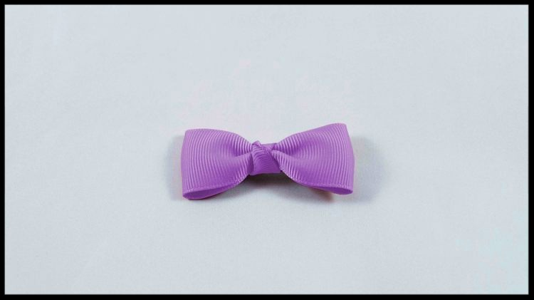 Julia Light Purple