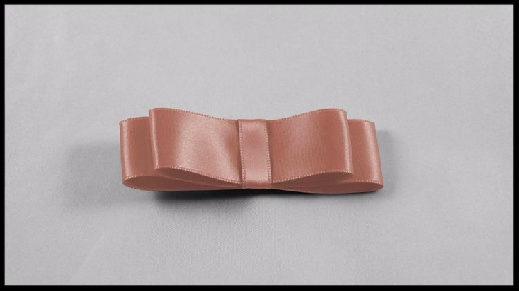 Penny Antique Pink