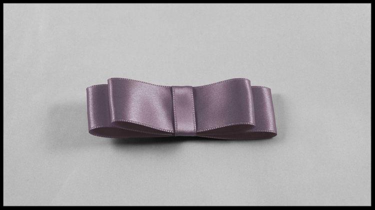 Penny Dusty Purple